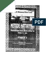 Hattaiyah.pdf