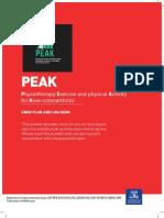 PEAK Knee Plan and Log Book (1).pdf