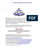 Online Tube Audio Resource Guide.pdf