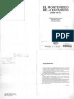 El Montevideo de la Expansion (81 pag).pdf