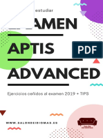eBOOK completo Aptis Advanced (1).pdf