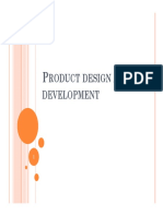 product design and developement-11.pdf