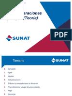 1 MIS DECLARACIONES Y PAGOS (teoría) (1).ppt