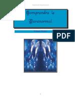 Comprendre le paranormal.pdf
