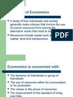 Macroeconomics_ECON1013_introduction