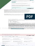 DOA SELAMAT DAN TAHLIL(rumi).pdf.pdf