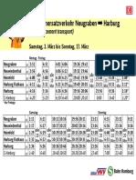 mdb_289327_107_sev_nrs-hrs_quer.pdf