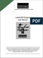 lathecam (1).pdf