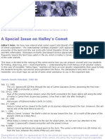 A Special Issue on Halley's Comet.pdf