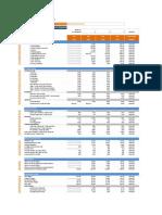 Exercise AMG Global Microfinance - Ratios.pdf