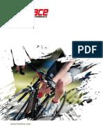 Fastace-BikeCat.pdf
