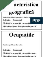caracteristica geografica.docx