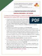 SARTHI-PUNE-MPSC-CET-2020B- GUIDELINES_0.pdf