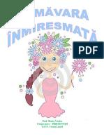 311865094-Proiect-tematic-Primavara-inmiresmata lina martie aprilie.pdf
