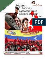 politica_educativa_de_la_mision_jose_felix_ribas