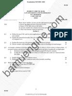 CAD-CAM-CAE181_ND18.pdf