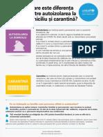 Poster diferenta dintre carantina si izolare.pdf