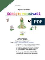 251182600-soseste-primavara-20132014.pdf