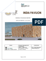 Progress Report 31.03.2020.pdf