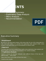 MRA_Presentations