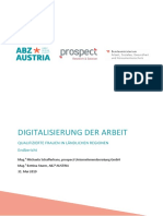 ABZAUSTRIA-Endbericht-Studie-Digitalisierung-der-Arbeit-Qualifizierung-im-laendlichen-Bereich