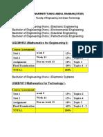 UGCM1653_UGEB1073_course_assessment_202001