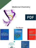 1. Medicinal Chemistry 1-intro-ganjil.pptx