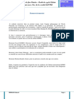 Audit achats (1).pdf