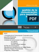 comunicacioncorporativaPE