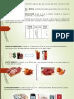 CONSUMIDOR - PRODUCTOR - COSTOS 2.pdf