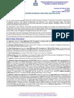 allindianew (4).pdf