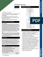 PCI-1760U - Startup Manual.pdf