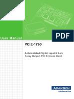 PCI-1760U - User Manual.pdf