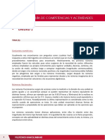 Guia actividades U1-1 SEMANA 1