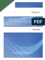 HSPA-Algos-UA07-TMO18256D0SGDENI3.0.pdf