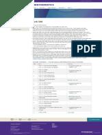 Math 308_ Syllabsu.pdf