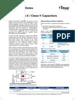 deki-application-notes-class-x-class-y-capacitors