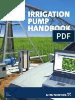 136962035-IRRIGATION-pump-handbook.pdf