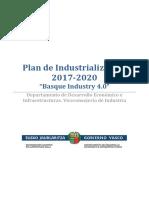 EDI VASCO ED.pdf