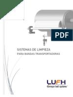 Catálogo_Sistemas_Limpieza_LUFH_2019_Rev4-Spanish