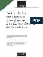 Actividades de lectura D.Álvaro.pdf