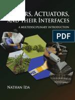 [Nathan_Ida]_Sensors,_Actuators,_and_Their_Interfa.pdf
