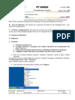 Configuração Painel Operativo ESA.docx