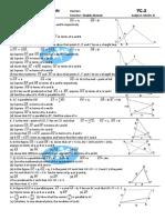 VC2.pdf