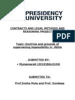 Document (6).docx