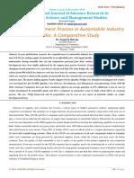 Vendor Development Process in Automobile Industry.pdf