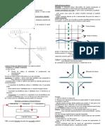 99516866-Curs-2.pdf