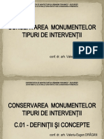 (01) Definitii & concepte.ppsx