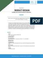 product-design.pdf