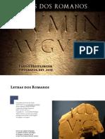 epigrafia-romana-prova-de-leitura.pdf